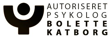 Psykolog Bolette Katborg, Præstø